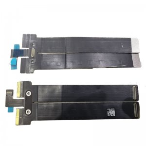 "For iPad Pro 12.9"" 2nd Gen 2017 LCD Flex Cable"
