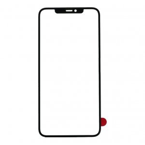 For iPhone 11 Pro Front Glass Lens