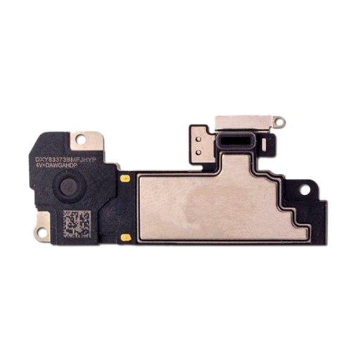 For iPhone 11 Pro Max Loud Speaker Ringer Buzzer