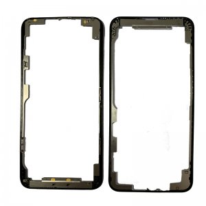 For iPhone 11 Pro Max Front Frame