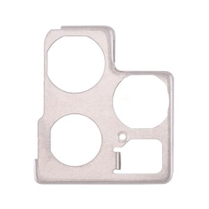 For iPhone 11 Pro/11 Pro Max Rear Facing Camera Retaining Bracket
