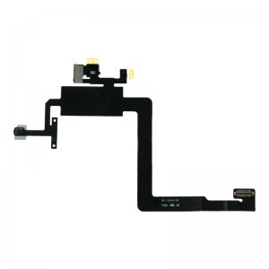 For iPhone 11 Pro Max Sensor Flex Cable