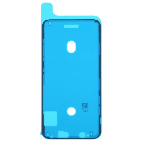 Front Housing Adhesive for iPhone 11 Pro Max Original