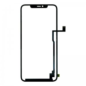 For iPhone 11 Pro Max Touch Digitizer