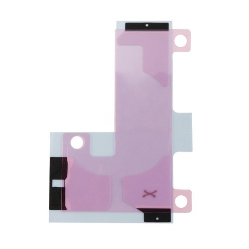 For iPhone 11 Pro Battery Adhesive Sticker Original