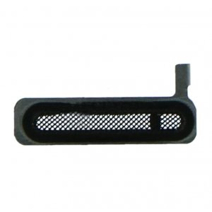 For iPhone 11 Pro Earpiece Anti-dust Mesh