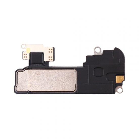 For iPhone 11 Pro Earpiece Speaker