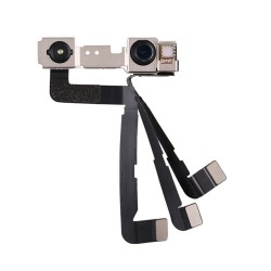 For iPhone 11 Pro Front Camera