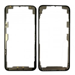 For iPhone 11 Pro Front Frame