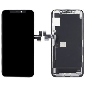 For iPhone 11 Pro LCD with Digitizer Assembly Original