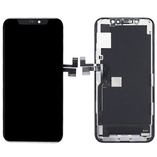 Incell RJ for iPhone 11 Pro LCD with Digitizer Assembly