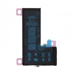 For iPhone 11 Pro Battery Original Quality