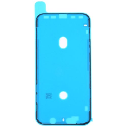 Front Housing Adhesive for iPhone 11 Pro Original