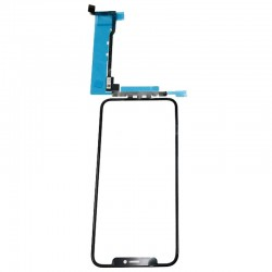 For iPhone 11 Pro Touch Digitize