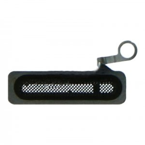 For iPhone 11 Earpiece Anti-dust Mesh
