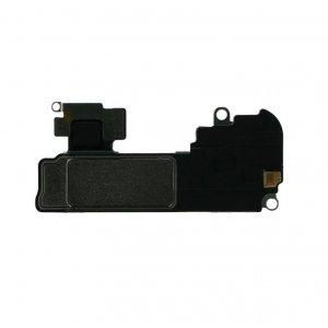 For iPhone 11 Earpiece Speaker