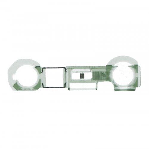 For iPhone 11 Front Camera Plastic Sensor Bracket