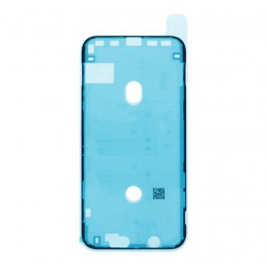 For iPhone 11 Front Housing Adhesive Sticker
