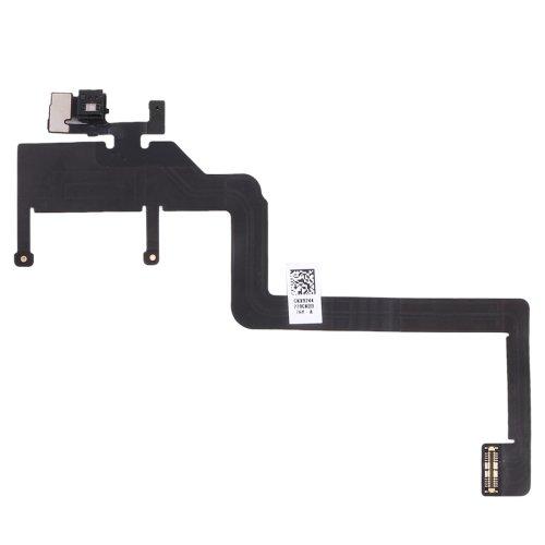 For iPhone 11 Sensor Flex without Earpiece Speaker