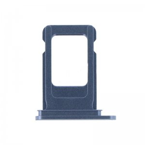 For iPhone 11 Sim Tray Purple