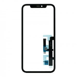 For iPhone 11 Touch Digitizer wth OCA Pre installed