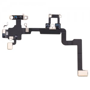 For iPhone 11 WIFI Antenna Flex Cable