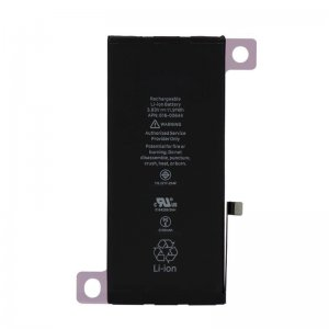 For iPhone 11 Battery Original Quality