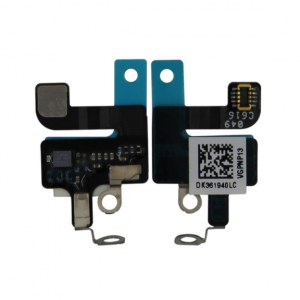 WiFi Signal Antenna Flex Cable (Behind Rear Camera) For iPhone 7