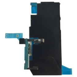 For iPhone Xs Max 3D Touch Module