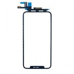 For iPhone X Touch Digitizer with OCA