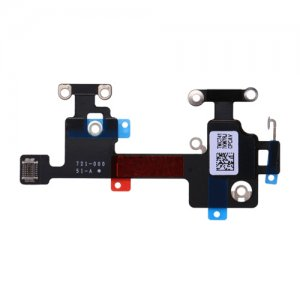 For iPhone X Wifi Antenna Flex Cable