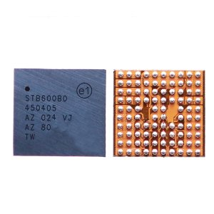 For iPhone X STB600B0 U4400 Face ID IC