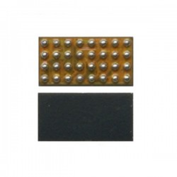 For iPhone X Touch Screen Controller U5600 Power Supply IC