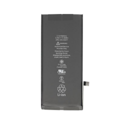 For iPhone XR Battery Original