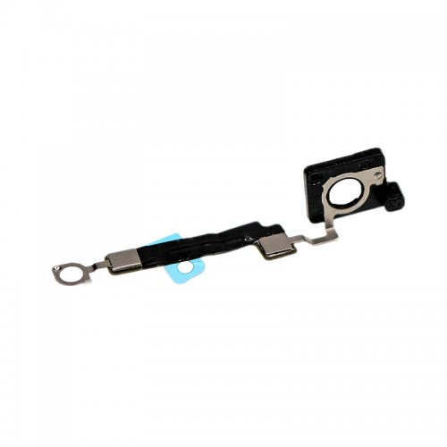 For iPhone XR Bluetooth Antenna Flex Cable
