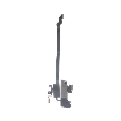 For iPhone XR Ear Speaker Flex Cable