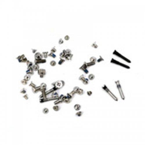For iPhone XR Full Screws Kit