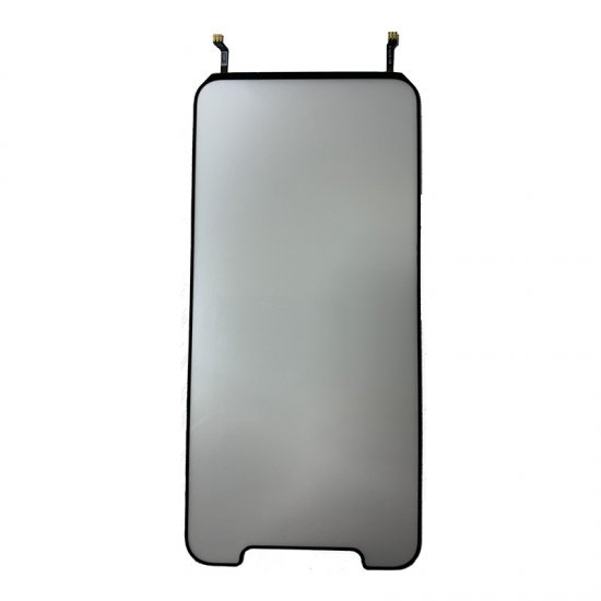 For iPhone XR LCD Backlight Refurbished