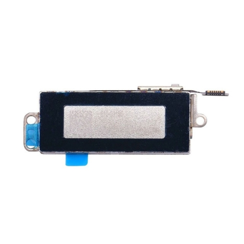 For iPhone XR Vibrating Motor