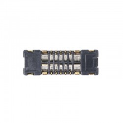 For iPhone XR Dot Projector FPC Connector