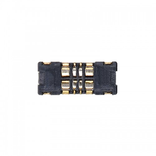 For iPhone XR Wireless Charger FPC Connector