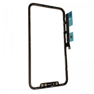 For iPhone XR Touch Digitizer Original