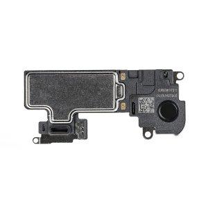 For iPhone Xs Max Earpiece Speaker