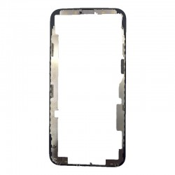 For iPhone Xs LCD Frame HQ