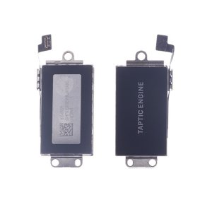 For iPhone Xs Max Vibrator Motor