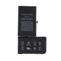 For iPhone Xs Max Battery Original 3179mAh