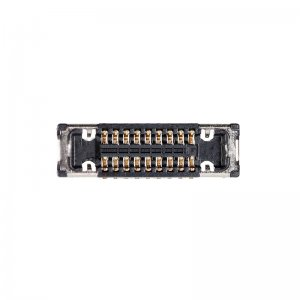 For iPhone XS/XS Max Front Camera FPC Connector
