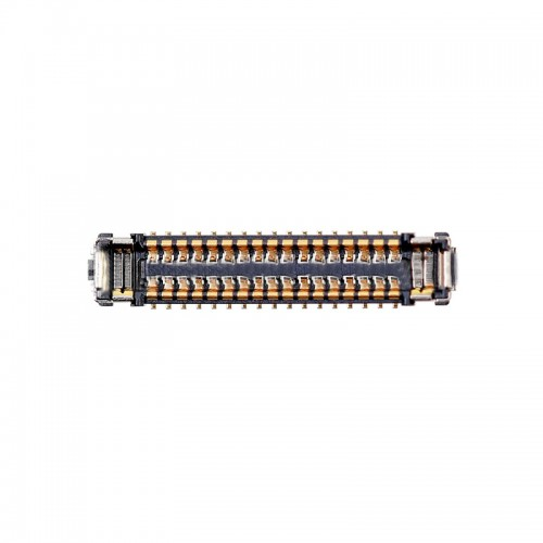 For iPhone XS/XS Max LCD FPC Connector