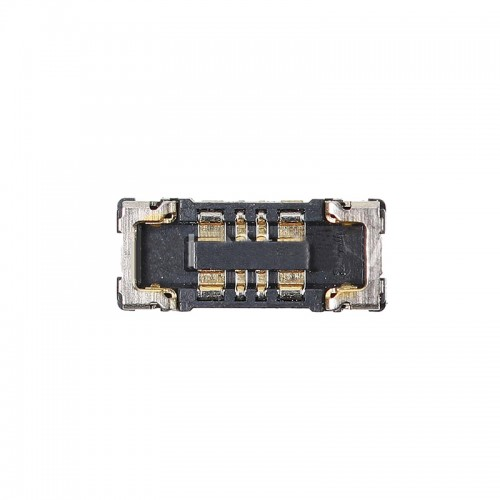 For iPhone XS/XS Max Wireless Charging FPC Connector