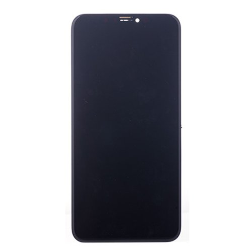 For iPhone Xs LCD with Digitizer Assembly Self-Assembled Flex AMOLED